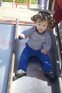 playgroundpaige