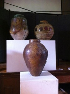 chrisbaskinpottery