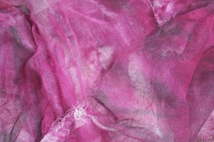 redcheesecloth
