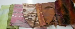 SDAauctionfabric