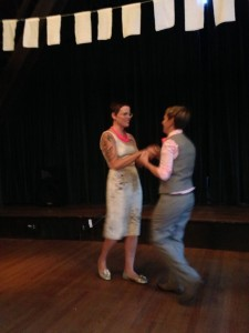 firstdance