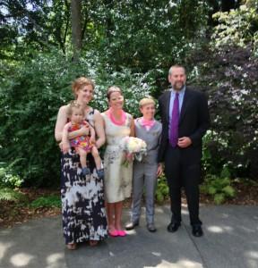lcandmarksfamily