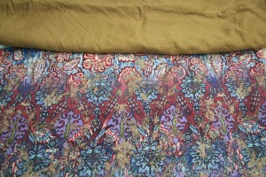 blousefabric