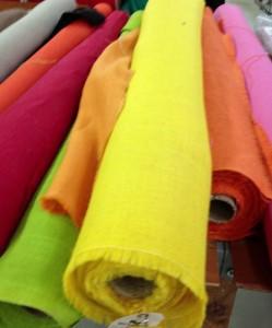 colorfulburlap