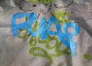 bluegraffiti
