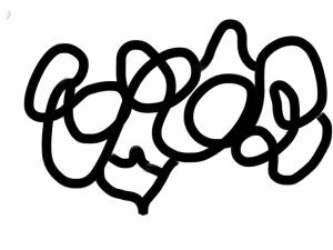 grafittiidea2