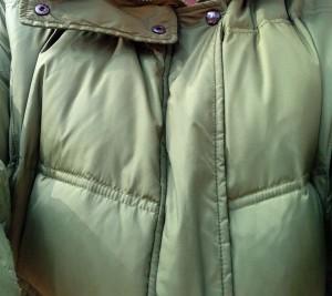 greenpuffyjacket2013
