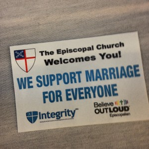 episcopalintegrity