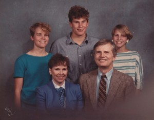 that80sfamily