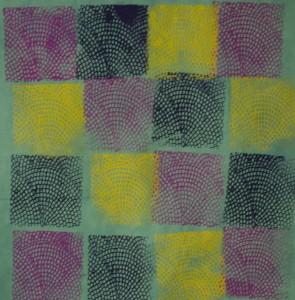 mosaic3inch