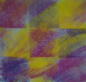 mosaic4inch