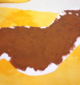 browndotpaintstencil