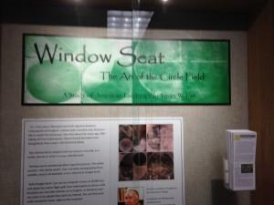 windowseatsign