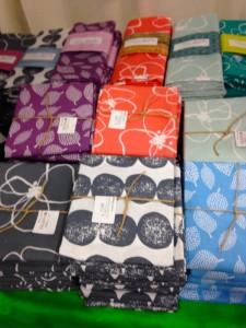 marciadersefabrics