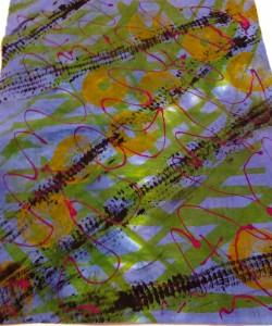 printedfabric2