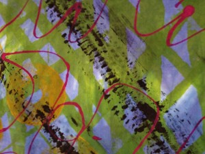 printedfabric2detail