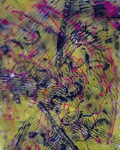 printedfabric3