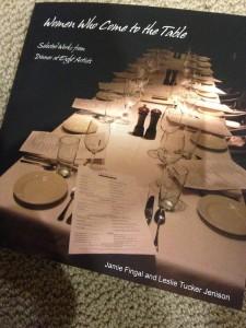 dinnerbook3