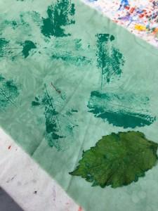 greenleafprint