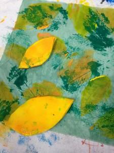 petalspongeprints