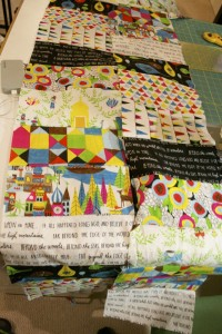quiltrectanglesstitched