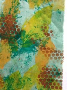 sunflowerseedsprint