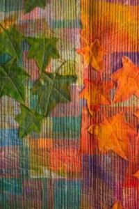 leafquiltdetail