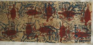 PFB01.15petroglyphs
