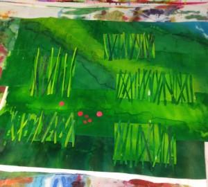greenpastures2