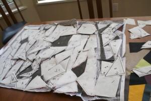 movementpaperpatterns