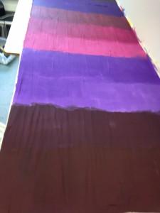 purpleviolets