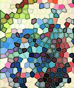 stainedglassposteredges