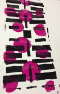 trinityprint1