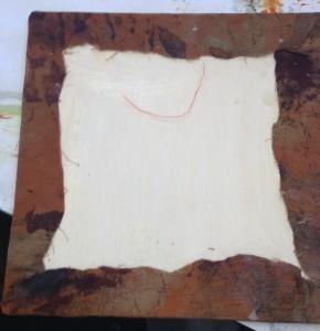 silkfabricencwrap