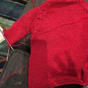lunasweater