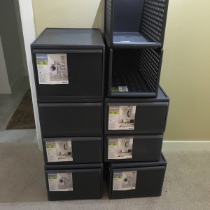 officestorageunits