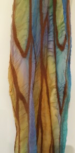 tylarscarf