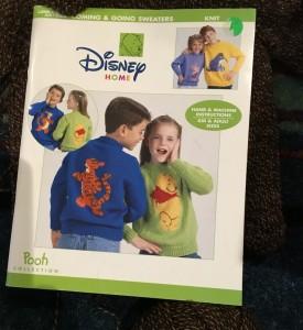 poohsweaterbook