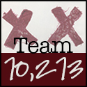 team_badge