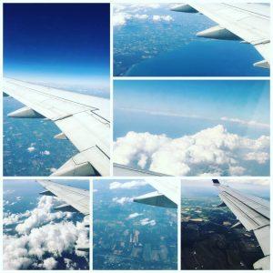 airplane-photos